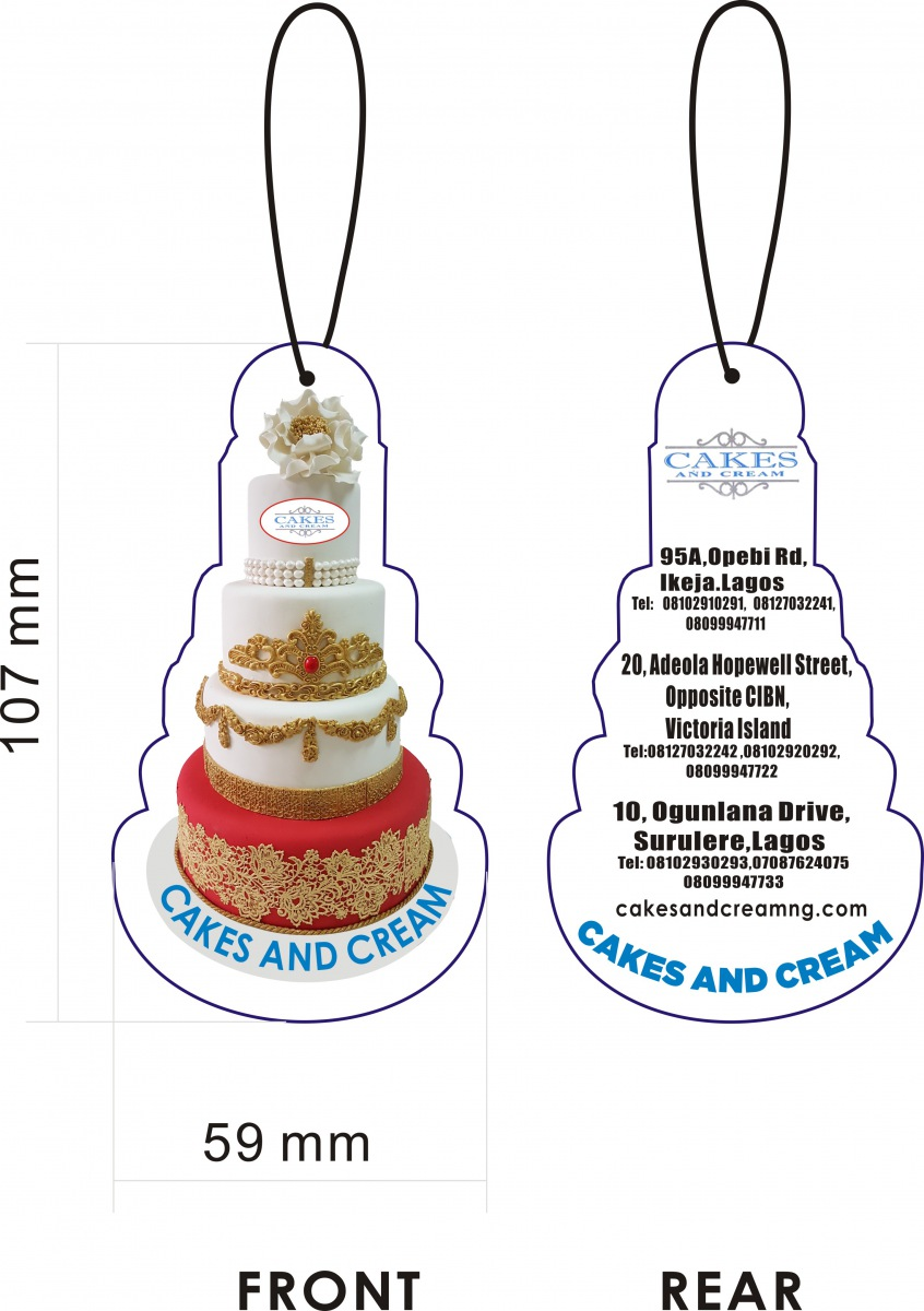 2nd-CAKES-DESIGN-PROOF